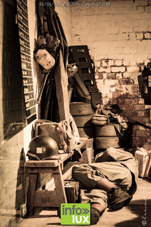 images/stories/PHOTOSREP/Bastogne/nuts2015a/Nuts05