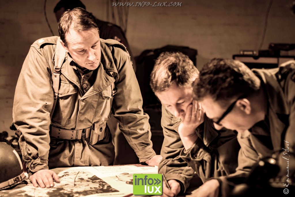 images/stories/PHOTOSREP/Bastogne/nuts2015a/Nuts06