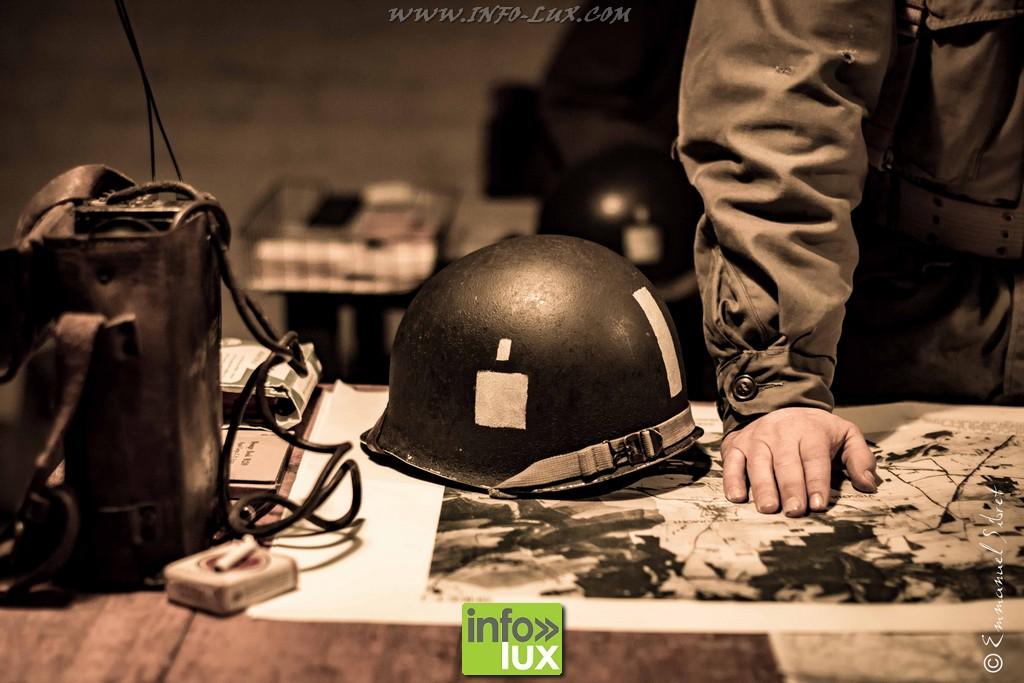images/stories/PHOTOSREP/Bastogne/nuts2015a/Nuts07