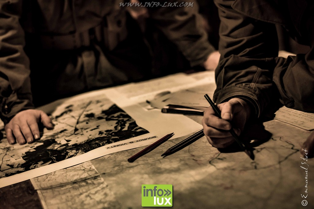 images/stories/PHOTOSREP/Bastogne/nuts2015a/Nuts08