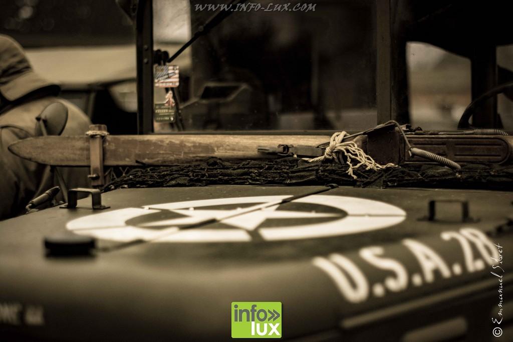 images/stories/PHOTOSREP/Bastogne/nuts2015a/Nuts12