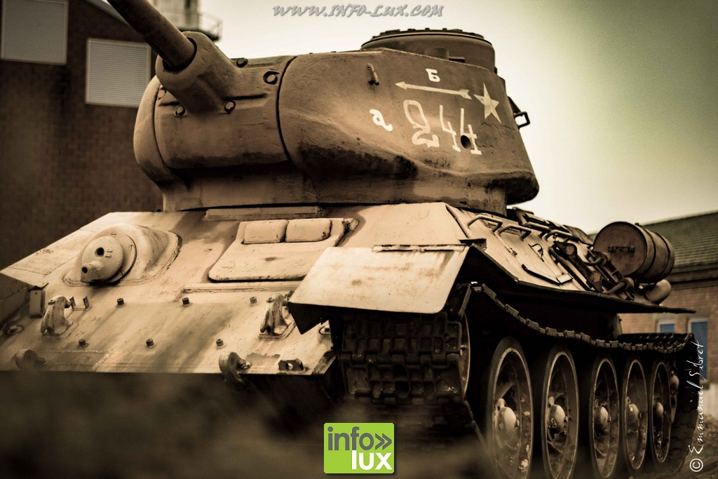 images/stories/PHOTOSREP/Bastogne/nuts2015a/Nuts15