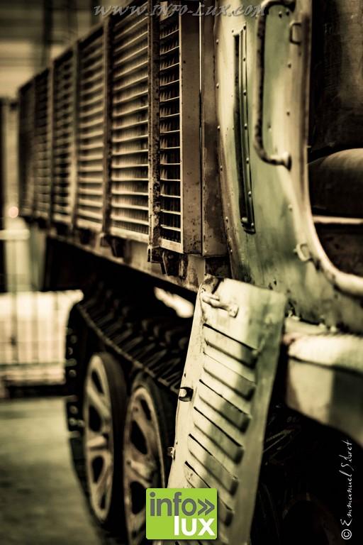images/stories/PHOTOSREP/Bastogne/nuts2015a/Nuts16