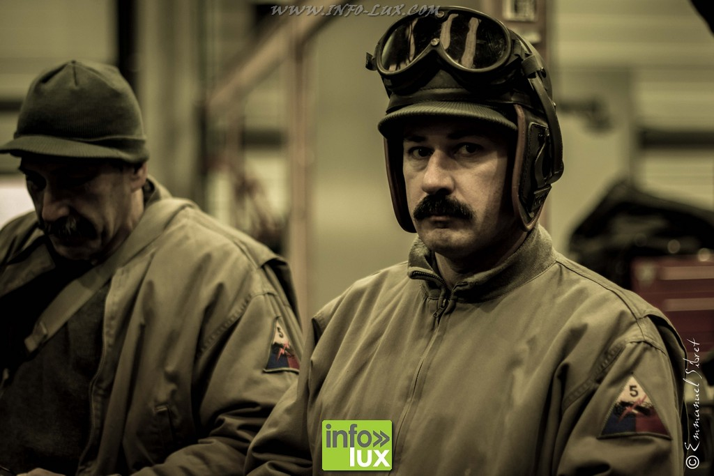 images/stories/PHOTOSREP/Bastogne/nuts2015a/Nuts18