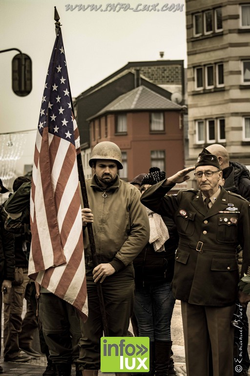 images/stories/PHOTOSREP/Bastogne/nuts2015a/Nuts20