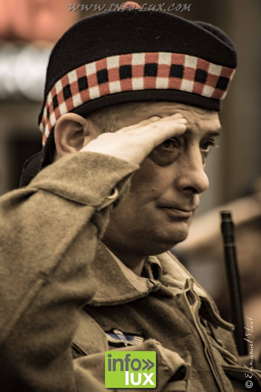 images/stories/PHOTOSREP/Bastogne/nuts2015a/Nuts21