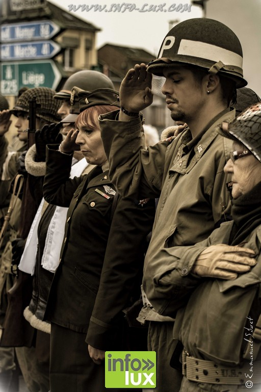 images/stories/PHOTOSREP/Bastogne/nuts2015a/Nuts23