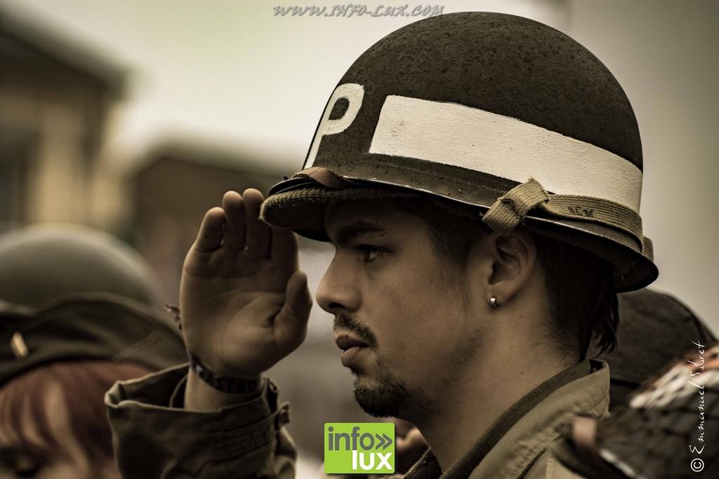 images/stories/PHOTOSREP/Bastogne/nuts2015a/Nuts24