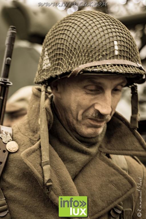 images/stories/PHOTOSREP/Bastogne/nuts2015a/Nuts26