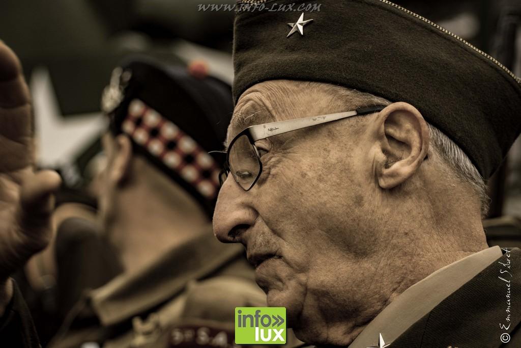 images/stories/PHOTOSREP/Bastogne/nuts2015a/Nuts27