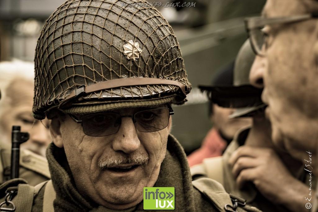 images/stories/PHOTOSREP/Bastogne/nuts2015a/Nuts28