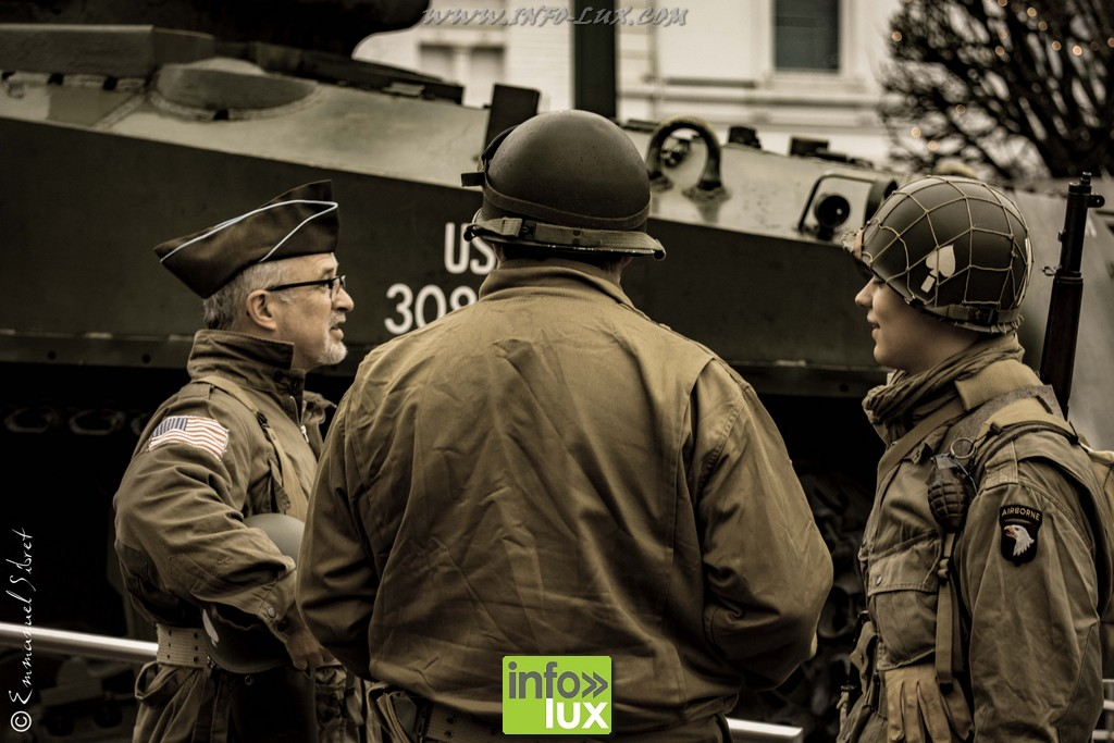 images/stories/PHOTOSREP/Bastogne/nuts2015a/Nuts29