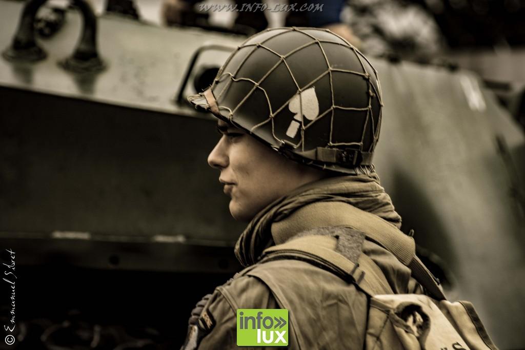 images/stories/PHOTOSREP/Bastogne/nuts2015a/Nuts30
