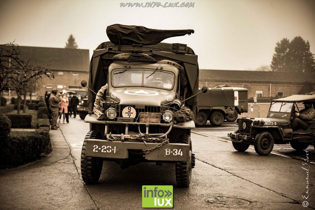 images/stories/PHOTOSREP/Bastogne/nuts2015a/Nuts32