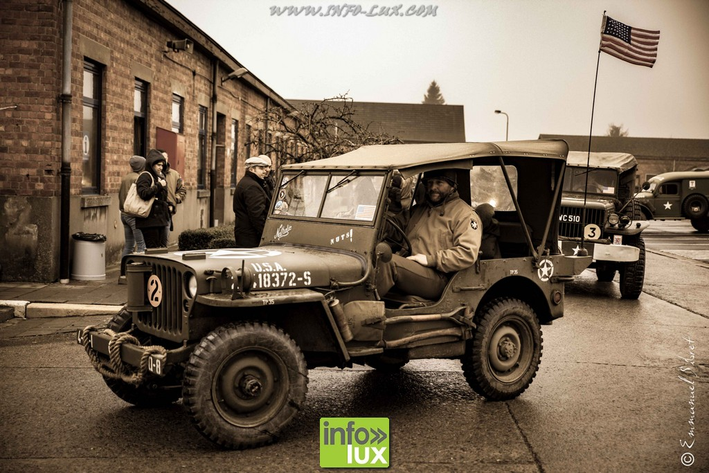 images/stories/PHOTOSREP/Bastogne/nuts2015a/Nuts33