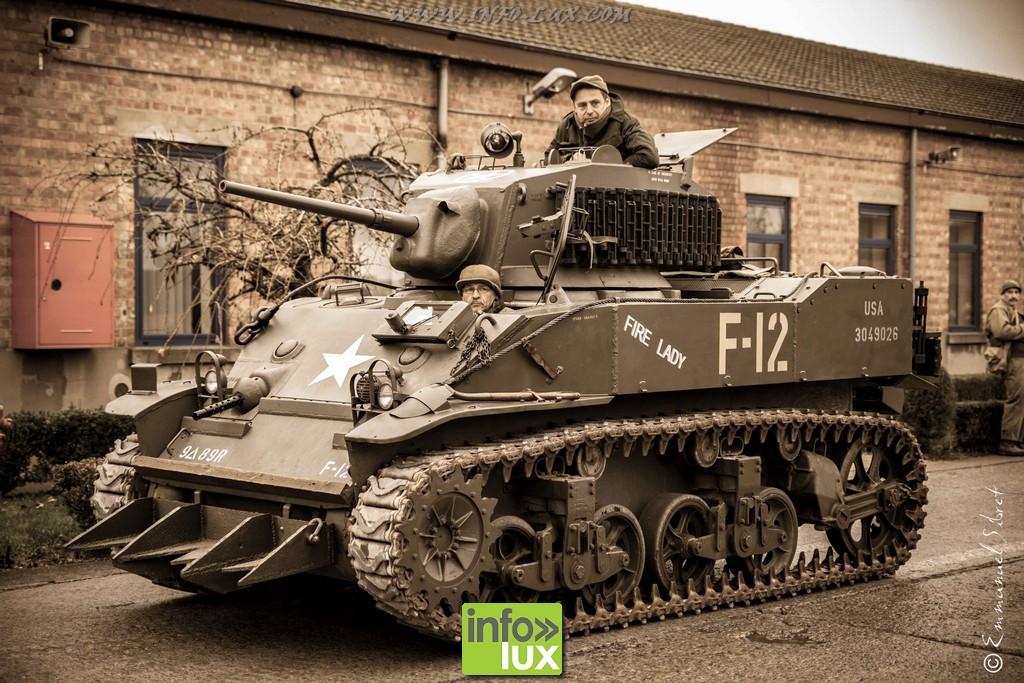 images/stories/PHOTOSREP/Bastogne/nuts2015a/Nuts34