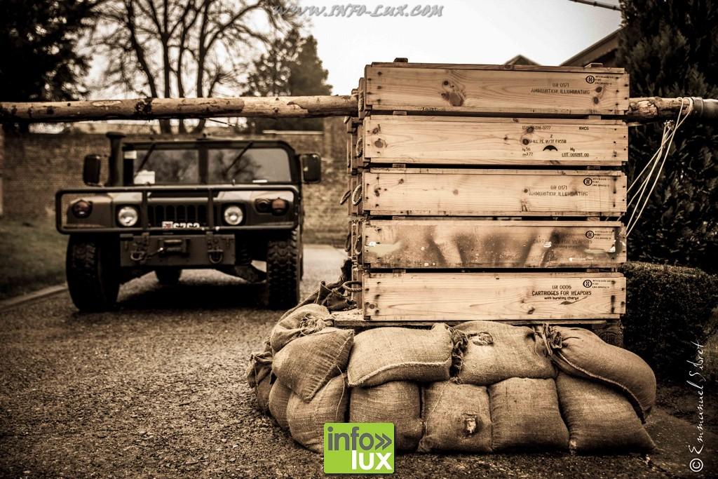 images/stories/PHOTOSREP/Bastogne/nuts2015a/Nuts35