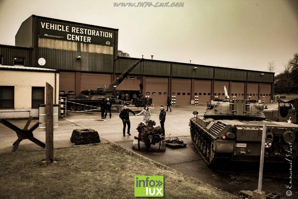 images/stories/PHOTOSREP/Bastogne/nuts2015a/Nuts37