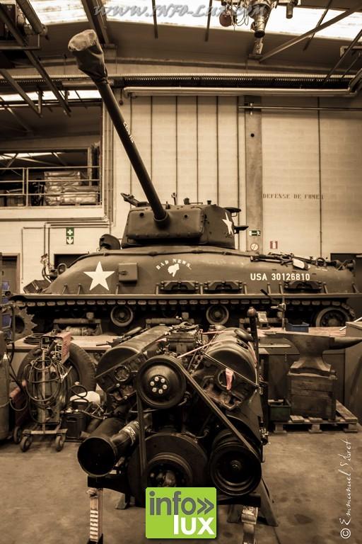 images/stories/PHOTOSREP/Bastogne/nuts2015a/Nuts38