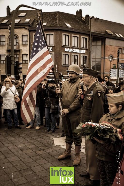 images/stories/PHOTOSREP/Bastogne/nuts2015a/Nuts39