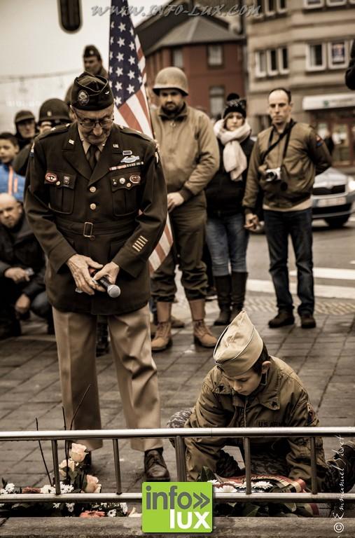 images/stories/PHOTOSREP/Bastogne/nuts2015a/Nuts41