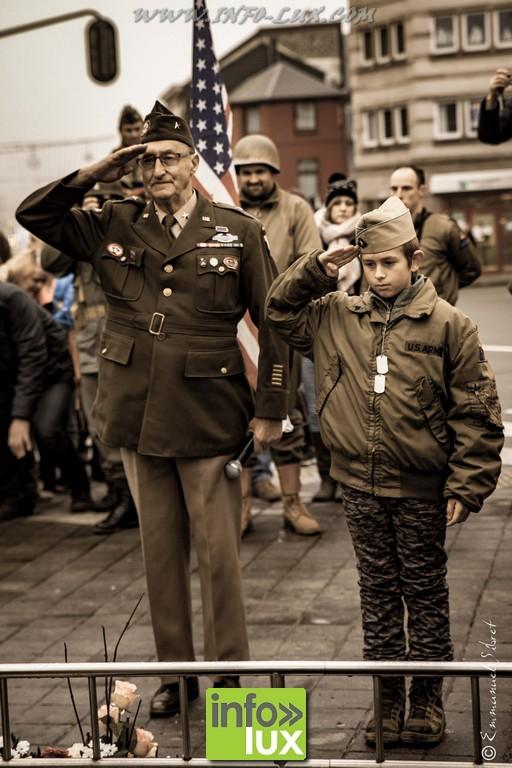 Nuts Events Bastogne – Foire au noix Photos