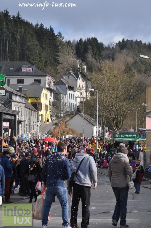 images/stories/PHOTOSREP/Martelange/Carnaval2015a/carnaval-Martelange016