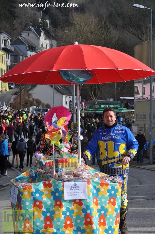 images/stories/PHOTOSREP/Martelange/Carnaval2015a/carnaval-Martelange020