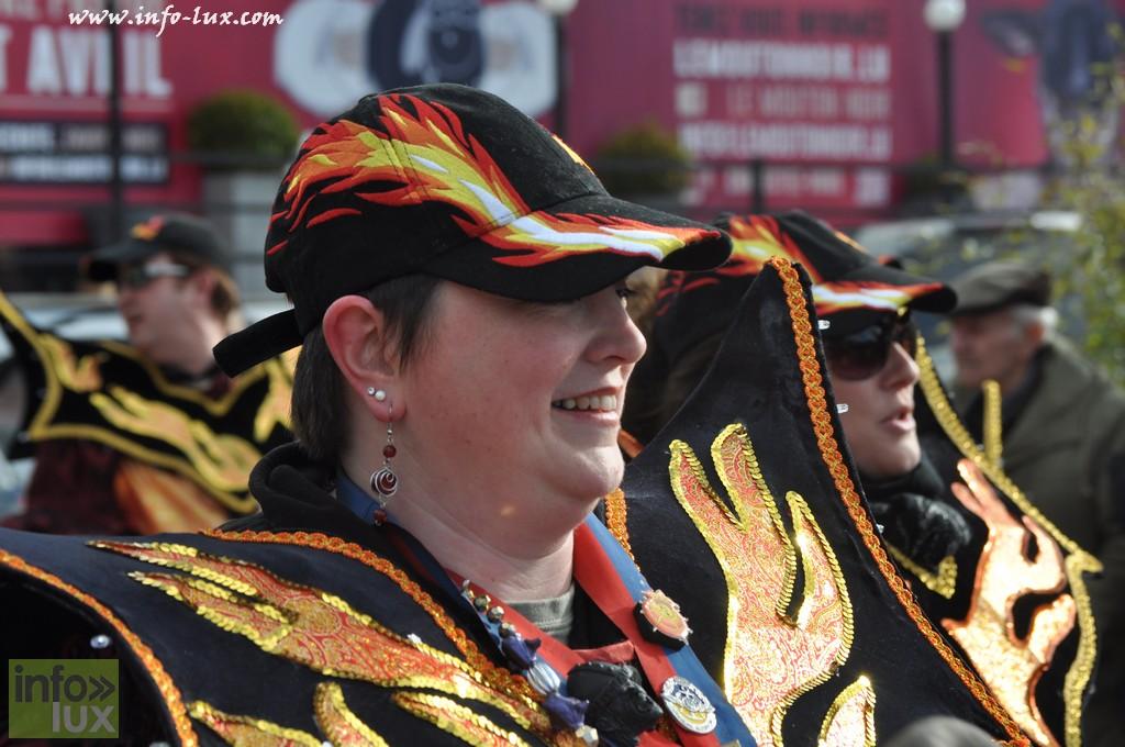 images/stories/PHOTOSREP/Martelange/Carnaval2015a/carnaval-Martelange023