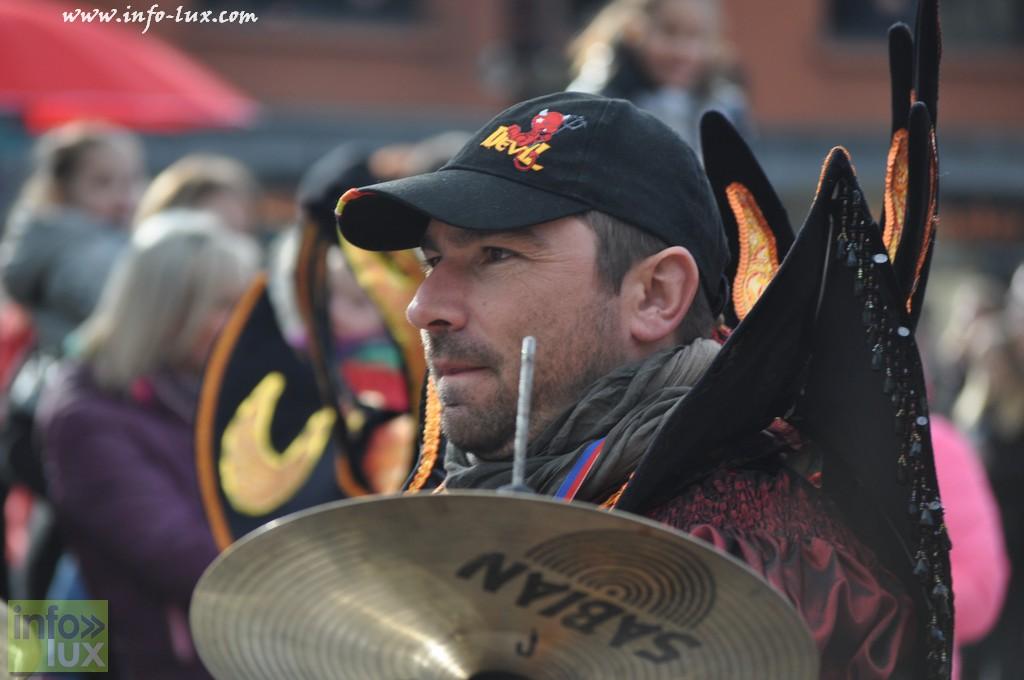images/stories/PHOTOSREP/Martelange/Carnaval2015a/carnaval-Martelange024
