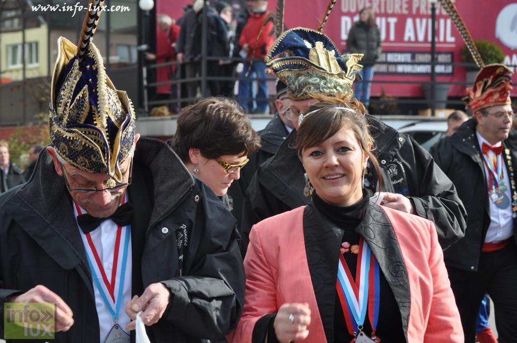 images/stories/PHOTOSREP/Martelange/Carnaval2015a/carnaval-Martelange026