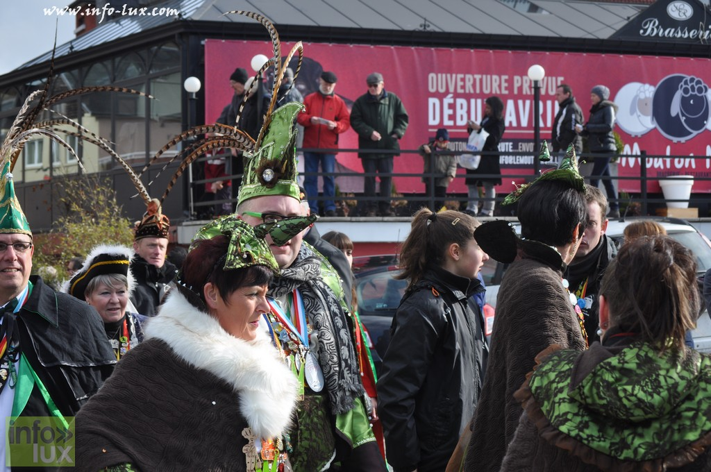 images/stories/PHOTOSREP/Martelange/Carnaval2015a/carnaval-Martelange033