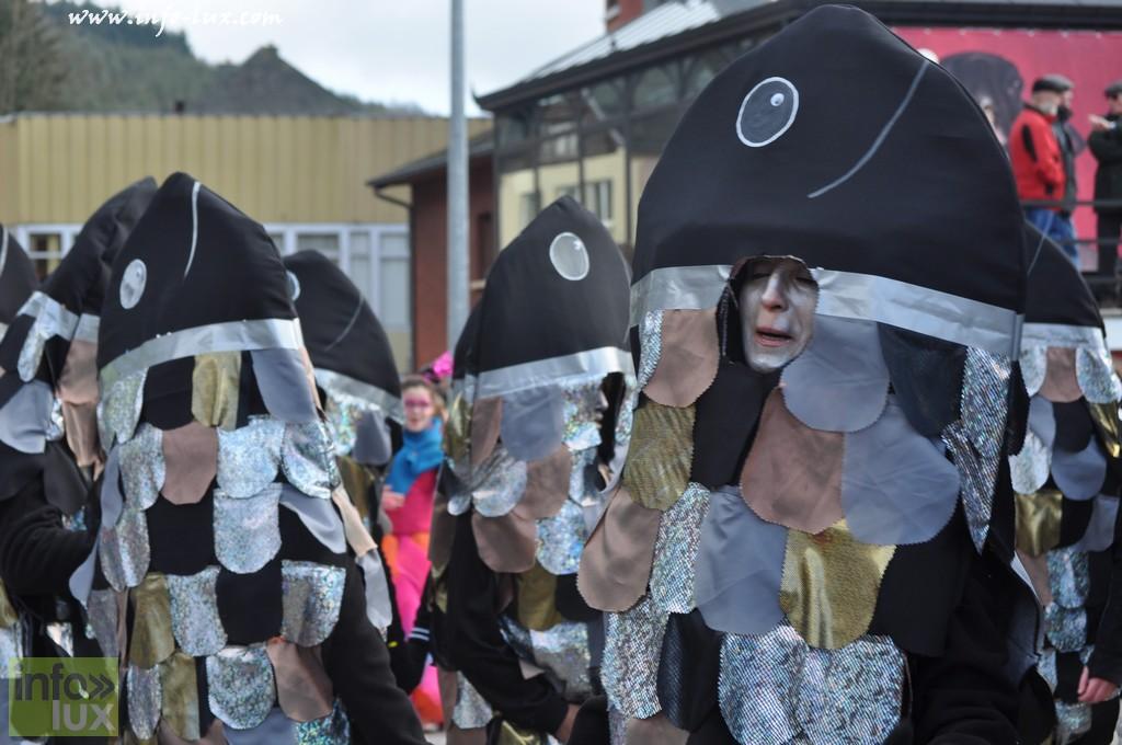 images/stories/PHOTOSREP/Martelange/Carnaval2015a/carnaval-Martelange049