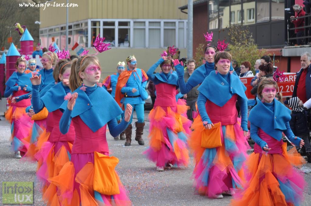 images/stories/PHOTOSREP/Martelange/Carnaval2015a/carnaval-Martelange051