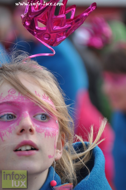 images/stories/PHOTOSREP/Martelange/Carnaval2015a/carnaval-Martelange053