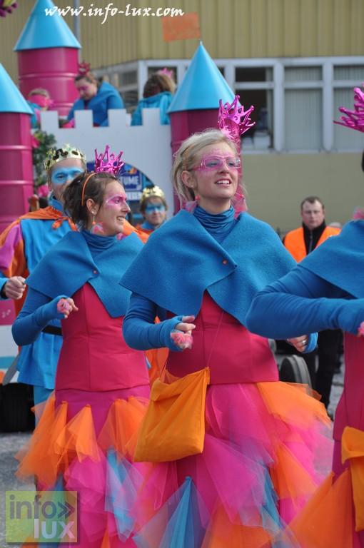 images/stories/PHOTOSREP/Martelange/Carnaval2015a/carnaval-Martelange056