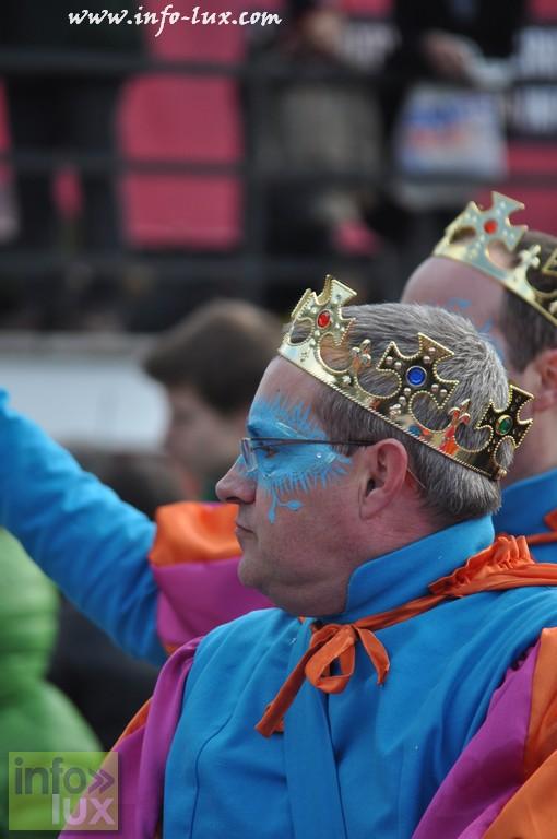 images/stories/PHOTOSREP/Martelange/Carnaval2015a/carnaval-Martelange057