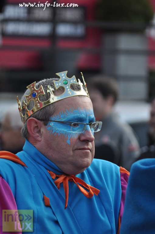 images/stories/PHOTOSREP/Martelange/Carnaval2015a/carnaval-Martelange058