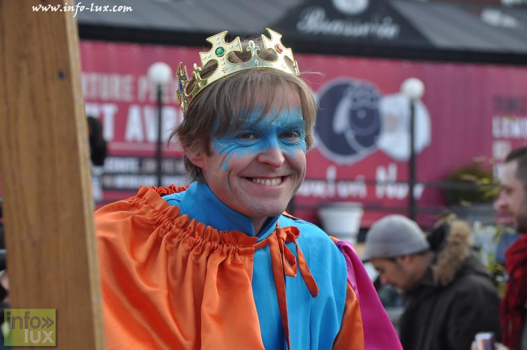 images/stories/PHOTOSREP/Martelange/Carnaval2015a/carnaval-Martelange061