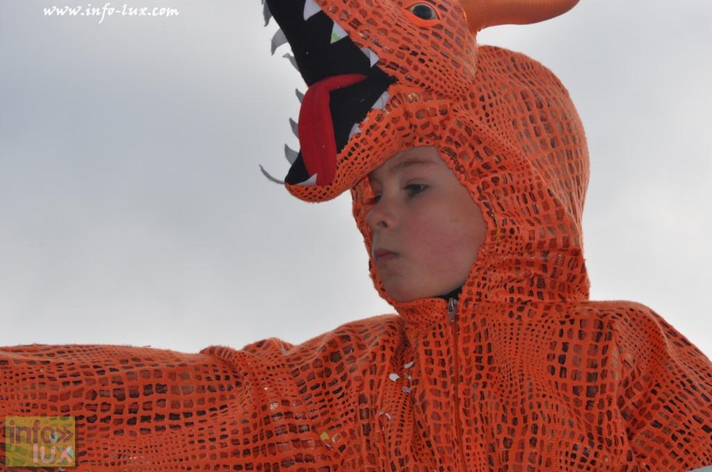 images/stories/PHOTOSREP/Martelange/Carnaval2015a/carnaval-Martelange062