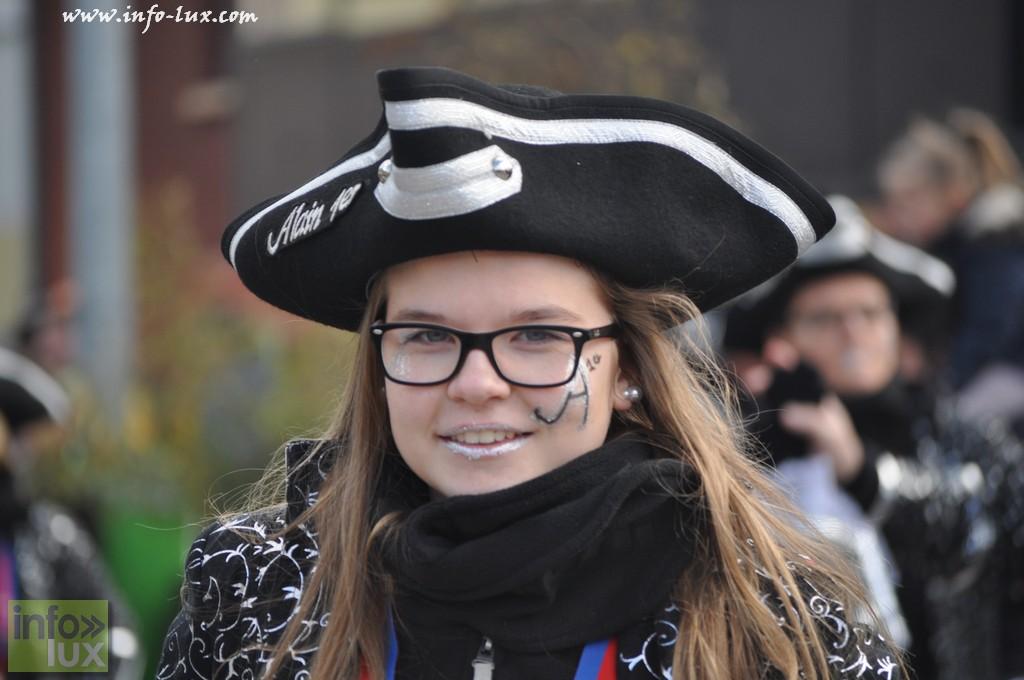 images/stories/PHOTOSREP/Martelange/Carnaval2015a/carnaval-Martelange065