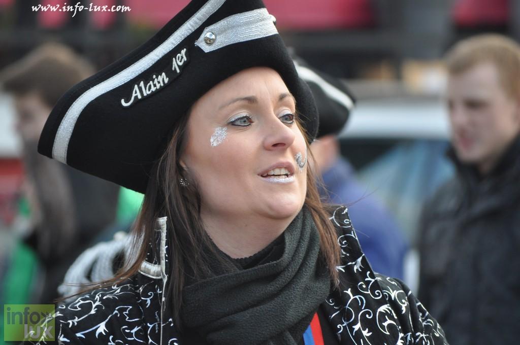images/stories/PHOTOSREP/Martelange/Carnaval2015a/carnaval-Martelange066