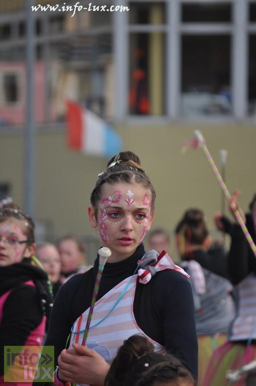 images/stories/PHOTOSREP/Martelange/Carnaval2015a/carnaval-Martelange083