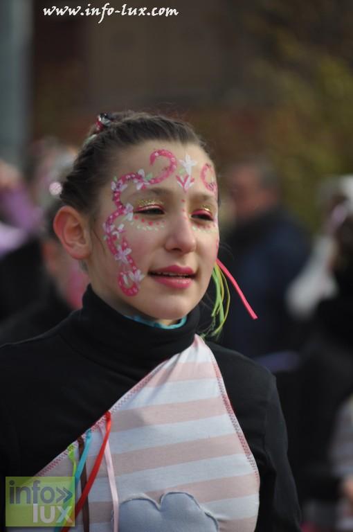 images/stories/PHOTOSREP/Martelange/Carnaval2015a/carnaval-Martelange085