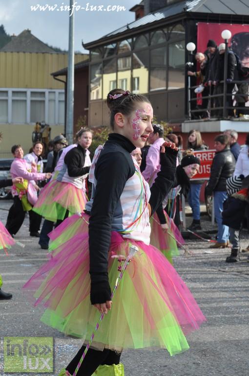 images/stories/PHOTOSREP/Martelange/Carnaval2015a/carnaval-Martelange087