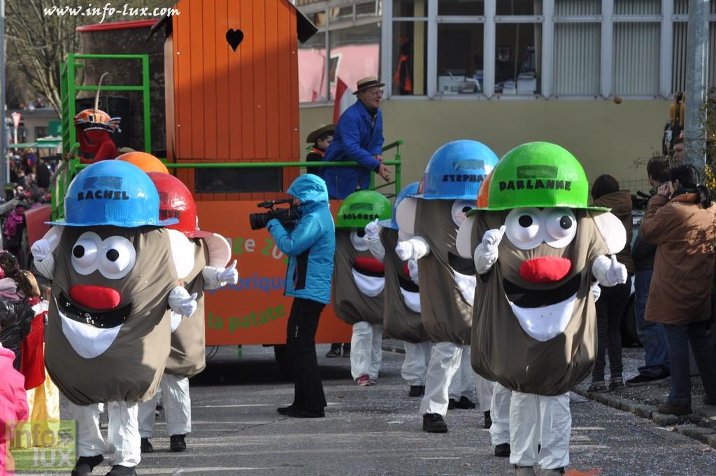 images/stories/PHOTOSREP/Martelange/Carnaval2015a/carnaval-Martelange092