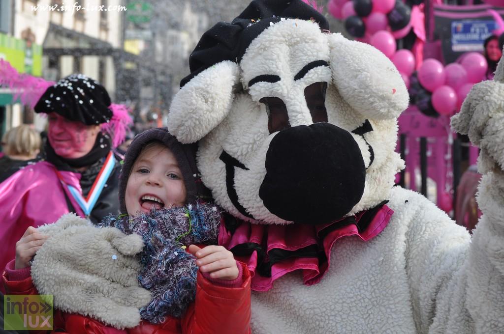 images/stories/PHOTOSREP/Martelange/Carnaval2015a/carnaval-Martelange110