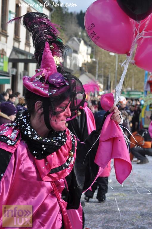 images/stories/PHOTOSREP/Martelange/Carnaval2015a/carnaval-Martelange114