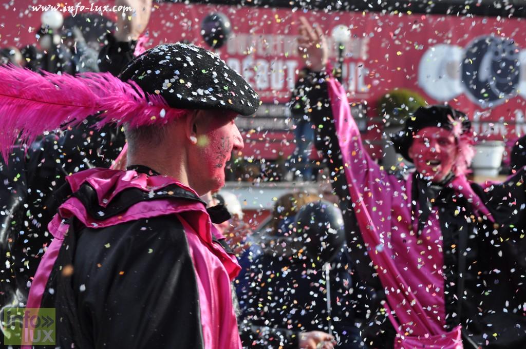 images/stories/PHOTOSREP/Martelange/Carnaval2015a/carnaval-Martelange119