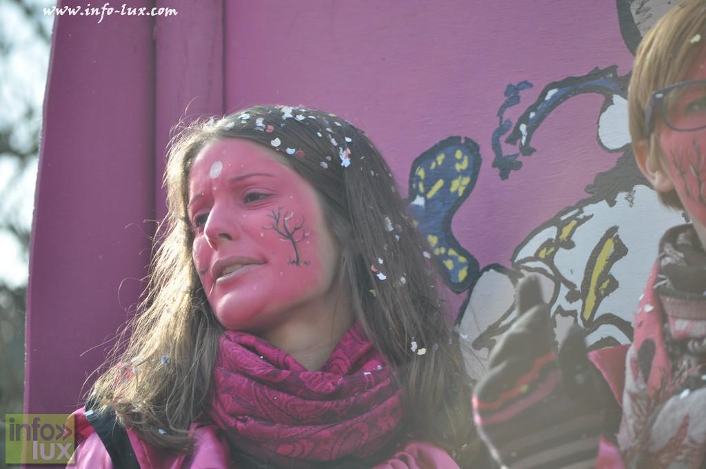 images/stories/PHOTOSREP/Martelange/Carnaval2015a/carnaval-Martelange125